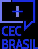 EAD - CEC Brasil